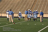 Pflugerville_Panthers_vs_Bowie Bulldogs_4011
