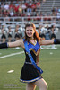 Pflugerville_Panthers_vs_Bowie Bulldogs_4032