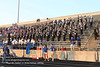 Pflugerville_Panthers_vs_Bowie Bulldogs_4034