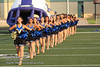 Pflugerville_Panthers_vs_Bowie Bulldogs_4015
