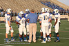 Pflugerville_Panthers_vs_Bowie Bulldogs_4010