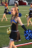 Pflugerville_Panthers_vs_Bowie Bulldogs_4023
