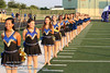 Pflugerville_Panthers_vs_Bowie Bulldogs_4018