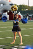 Pflugerville_Panthers_vs_Bowie Bulldogs_4026