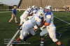 Pflugerville_Panthers_vs_Bowie Bulldogs_4004