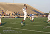 Pflugerville_Panthers_vs_Bowie Bulldogs_4007