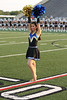 Pflugerville_Panthers_vs_Bowie Bulldogs_4022