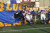 Pflugerville_Panthers_vs_Bowie Bulldogs_4040