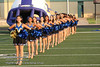 Pflugerville_Panthers_vs_Bowie Bulldogs_4014