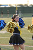 Pflugerville_Panthers_vs_Bowie Bulldogs_4033