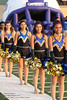 Pflugerville_Panthers_vs_Bowie Bulldogs_4030