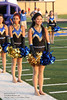 Pflugerville_Panthers_vs_Bowie Bulldogs_4029