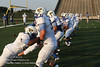 Pflugerville_Panthers_vs_Bowie Bulldogs_4002