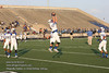 Pflugerville_Panthers_vs_Bowie Bulldogs_4006