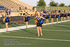 Pflugerville_Panthers_vs_Bowie Bulldogs_4016