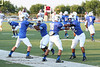 Pflugerville_Panthers_vs_Austin Maroons_1012