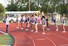 Pflugerville_Panthers_vs_Austin Maroons_1014