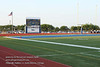 Pflugerville_Panthers_vs_Austin Maroons_1020