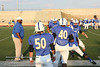 Pflugerville_Panthers_vs_Austin Maroons_1006