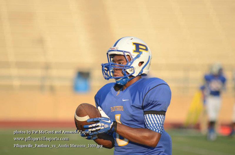 Pflugerville_Panthers_vs_Austin Maroons_1009