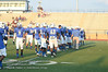 Pflugerville_Panthers_vs_Austin Maroons_1019