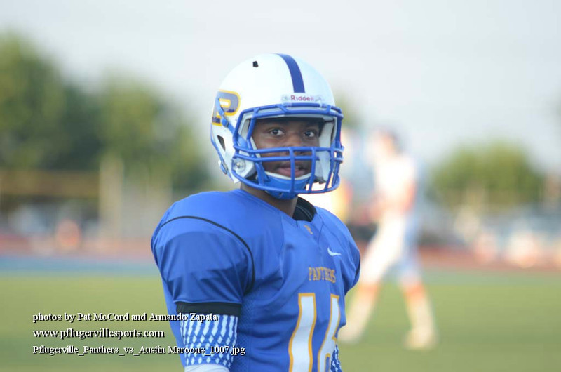 Pflugerville_Panthers_vs_Austin Maroons_1007