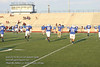 Pflugerville_Panthers_vs_Austin Maroons_1003