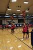 Pflugerville_Panthers_vs_Hendrickson_Hawks_1014