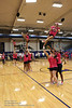 Pflugerville_Panthers_vs_Hendrickson_Hawks_1015