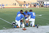 Pflugerville_Panthers_vs_SA_Reagan Rattlers_1336