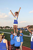 Pflugerville_Panthers_vs_SA_Reagan Rattlers_1335