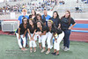 Pflugerville_Panthers_vs_SA_Reagan Rattlers_1312