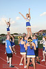 Pflugerville_Panthers_vs_SA_Reagan Rattlers_1333