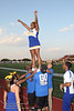 Pflugerville_Panthers_vs_SA_Reagan Rattlers_1338