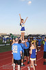 Pflugerville_Panthers_vs_SA_Reagan Rattlers_1331