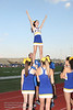 Pflugerville_Panthers_vs_SA_Reagan Rattlers_1330