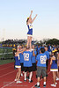 Pflugerville_Panthers_vs_SA_Reagan Rattlers_1329