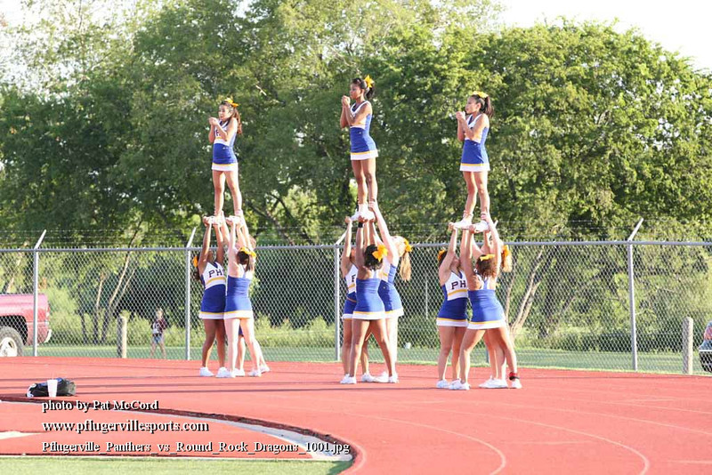 Pflugerville_Panthers_vs_Round_Rock_Dragons_1001