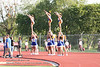 Pflugerville_Panthers_vs_Round_Rock_Dragons_1002