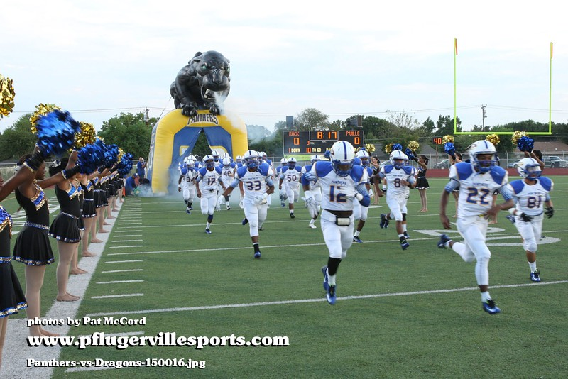 Panthers-vs-Dragons-150016