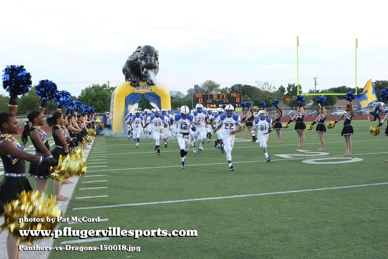Panthers-vs-Dragons-150018