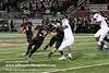 Pflugerville Panthers vs Lake Travis Cavaliers-150005
