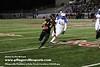 Pflugerville Panthers vs Lake Travis Cavaliers-150008