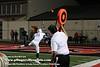 Pflugerville Panthers vs Lake Travis Cavaliers-150016