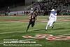 Pflugerville Panthers vs Lake Travis Cavaliers-150007