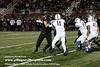 Pflugerville Panthers vs Lake Travis Cavaliers-150013