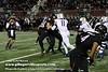 Pflugerville Panthers vs Lake Travis Cavaliers-150015