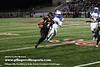 Pflugerville Panthers vs Lake Travis Cavaliers-150010