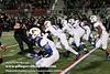 Pflugerville Panthers vs Lake Travis Cavaliers-150012
