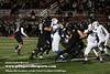 Pflugerville Panthers vs Lake Travis Cavaliers-150020